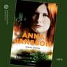 Anna Jansson - Sokea hetki