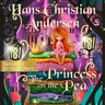 Hans Christian Andersen - The Princess and the Pea