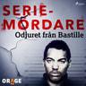 – Orage - Odjuret från Bastille