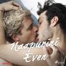 Cupido - Naapurini Even
