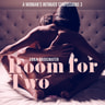 Anna Bridgwater - Room for Two - A Woman s Intimate Confessions 3