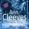 Ann Cleeves - Synkin ilta