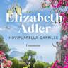 Elizabeth Adler - Huvipurrella Caprille