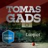 Tomas Gads - Luopiot