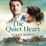 Susan Barrie - The Quiet Heart