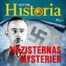 Kustantajan työryhmä - Nazisternas mysterier