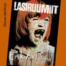 Erik Axl Sund - Lasiruumiit