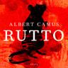 Albert Camus - Rutto