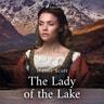 The Lady of the Lake - äänikirja