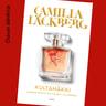 Camilla Läckberg - Kultahäkki