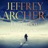 Jeffrey Archer - Drömmen om Everest