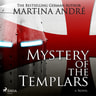 Mystery of the Templars - äänikirja