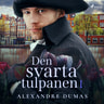 Alexandre Dumas - Den svarta tulpanen I