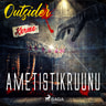 Outsider - Ametistikruunu