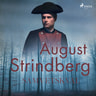 August Strindberg - Samvetskval