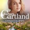 Crowned by Music (Barbara Cartland's Pink Collection 119) - äänikirja