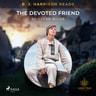 Oscar Wilde - B. J. Harrison Reads The Devoted Friend