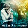 William Shakespeare - Kesäyön unelma