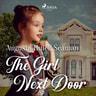 Augusta Huiell Seaman - The Girl Next Door