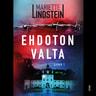 Mariette Lindstein - Ehdoton valta – Lahko 1