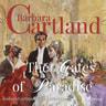The Gates of Paradise (Barbara Cartland s Pink Collection 77) - äänikirja