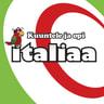 Kuuntele ja opi italiaa - äänikirja