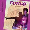 Forum IV Eurooppalaisen maailmankuvan kehitys Äänite (OPS16) - äänikirja