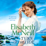 Elisabeth Mcneill - Turn of the Tide