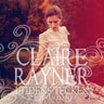 Claire Rayner - I tidens tecken