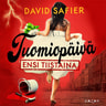 David Safier - Tuomiopäivä ensi tiistaina