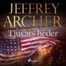 Jeffrey Archer - Tjuvars heder