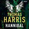 Hannibal - äänikirja