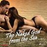 The Naked God from the Sea - äänikirja