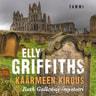 Elly Griffiths - Käärmeen kirous