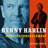Veli-Pekka Lehtonen - Renny Harlin