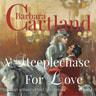 A Steeplechase for Love - äänikirja
