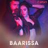 Cupido - Baarissa