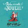 Matt Haig - Poika nimeltä Joulu