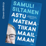 Samuli Siltanen - Astu matematiikan maailmaan