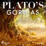Plato's Gorgias - äänikirja
