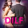 B. J. Hermansson - DILF - eroottinen novelli