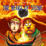 Peter Gotthardt - The Fate of the Elves 2: The Heart of Stone