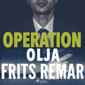 Operation Olja - äänikirja