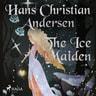 The Ice Maiden - äänikirja
