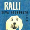 Eeva Joenpelto - Ralli