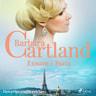 Barbara Cartland - Ensam i Paris