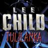 Lee Child - Tulilanka