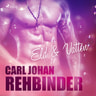 Carl Johan Rehbinder - Eld & Vatten