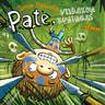 Timo Parvela - Pate, viidakon kuningas