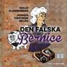 Malin Klingenberg - Den falska Bernice